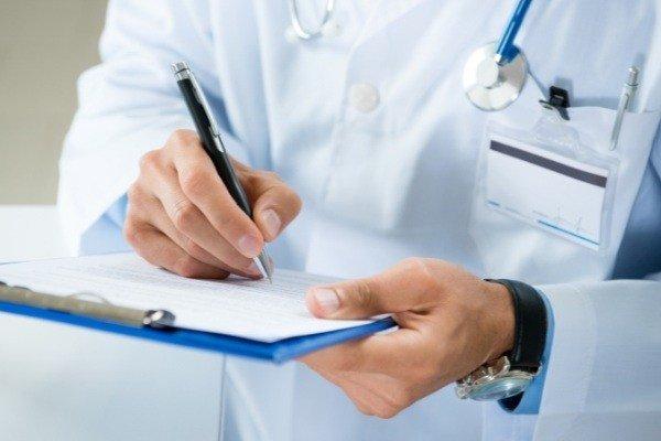 بیشتر شکایات در کرج مربوط به پزشکان عمومی است