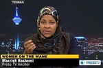 Marzieh Hashemi to reappear before jury on Wednesday