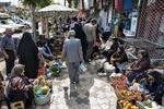 بازارهای محلی و شهری از اماکن مهم انتشار ویروس کرونا/ شهروندان رعایت کنند
