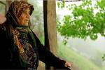 «دلبند» ایرانی در میان آثار پذیرفته شده جشنواره برلین