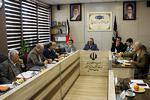 برگزاری سومین جلسه شورای سیاستگذاری نمایشگاه کتاب/کاهش کمیتهها