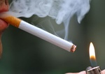 Tobacco use in Iran up sevenfold in decade