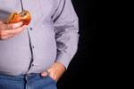 نقش آگاه سازی مردم از خطرات چاقی را جدی بگیریم