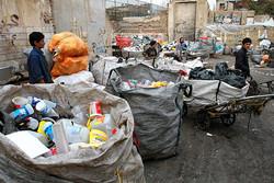 اجرا نشدن طرح تفکیک زباله در مبدا/ بدهی۲۵۰ میلیارد ریالی شهرداری بناب