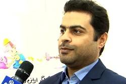 ایجاد نسل جدید سینما در بوشهر/ سینما بهمن نوسازی میشود