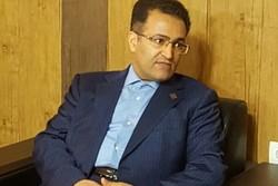 بدهی بیمه سلامتدر استان بوشهر پرداخت شد