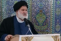 هدفگذاری دشمن بر گسلهای اجتماعی ایران/ مردم درصحنه حضور یابند