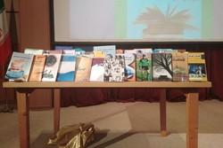 هیئات مذهبی کاشان در گسترش فرهنگ کتابخوانی تلاش کنند