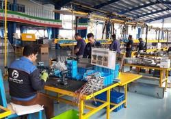 ۲۶ درصد واحدهای تولیدی استان سمنان در شاهرود مستقر هستند