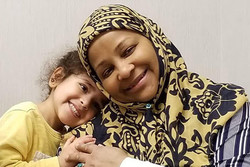 Hezbollah denounces detention of Iranian anchor Marzieh Hashemi