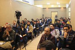 برگزاری کارگاههای آموزشی «رویازی» در حوزه هنری