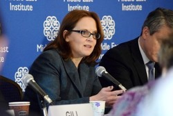 سفر مشاور ارشد ترامپ به پاکستان/رایزنی برای مذاکرات صلح افغانستان