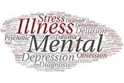 کنفرانس «کنشها: ذهنی و جسمی» برگزار می شود