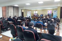 مراسم ۱۲ بهمن ساعت ۹ صبح در حرم امام خمینی (ره) برگزار می شود