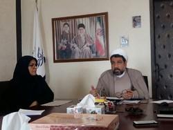 کرمانشاه میزبان جشنواره دیجیتال اقوام ایرانی است