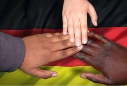 مهاجران سهم زیادی در اختراعات آلمان دارند
