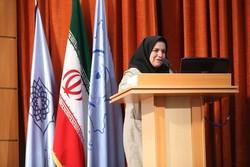 چاقی و اضافه وزن در بین کودکان زیر دو سال ایرانی