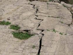 انڈونیشیا میں 6.6 شدت کا زلزلہ