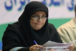 ضرورت احیای فدراسیون بینالمللی زنان مسلمان/ مقر آن در ایران است