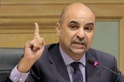الناتو العربي ضد إيران يفشل في ظل حكمتها وتفوقها العسكري
