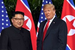 رهبر کره شمالی برای اولین بار به کره جنوبی دعوت شد