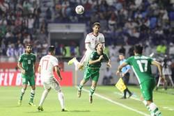 خطر تیم ملی ایران را تهدید می کند/ شرایط غیرفوتبالی به ضرر ما است