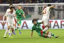 AFC: عراق در بصره از ایران، بحرین و هنگ کنگ میزبانی میکند