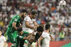 تاکید دوباره فدراسیون فوتبال عراق بر برگزاری بازی با ایران در بصره