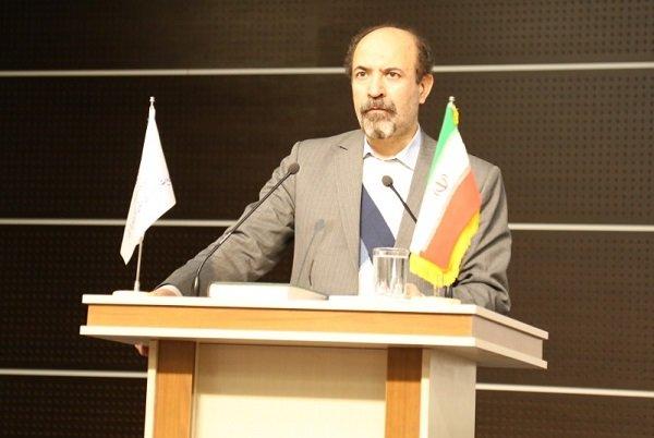 کلانروندهای آذربایجانشرقی در سالهای گذشته نامطلوب بود