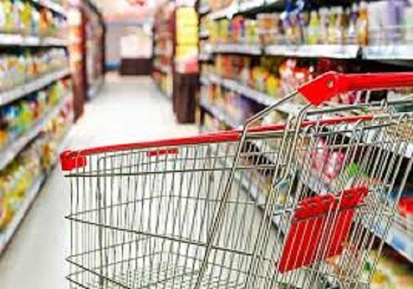 خانوارهای مشمول طرح حمایت معیشتی شناسایی شدند