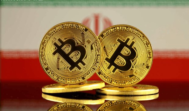 Chinese inclined to establish crypto mining farms in Iranian free zones