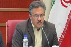 گمرک اعلام کند،آمار صادرات را اصلاح میکنیم/تعیین تکلیف ۱۳هزار خودروی دپوشده تا عید