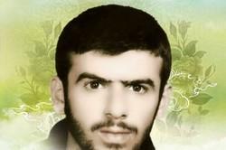 شناسایی پیکر مطهر سرباز شهید قائمشهری ۳۲ سال پس از شهادت