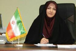 ۴۰۱ پروژه دهیاری های قزوین در دهه مبارک فجر افتتاح می شود