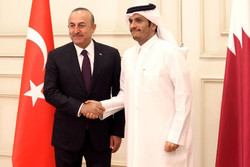 تركيا وقطر تنتقدان قرار ترامب حول الحرس الثوري الإيراني