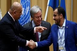 ابراز امیدواری طرفهای یمنی به مبادله اسرا بعد از مذاکرات اردن