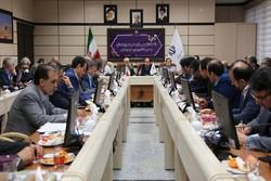 لزوم تغییر نگاه مدیریت کشور برای تکمیل زیرساخت های خراسان شمالی