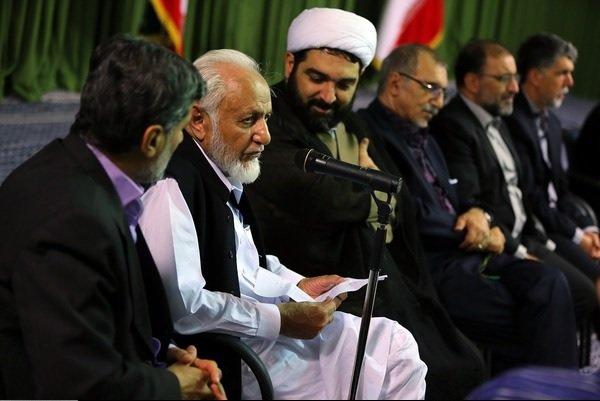 ظهیر احمد صدیقی، استاد ادبیات فارسی در شبهقاره درگذشت