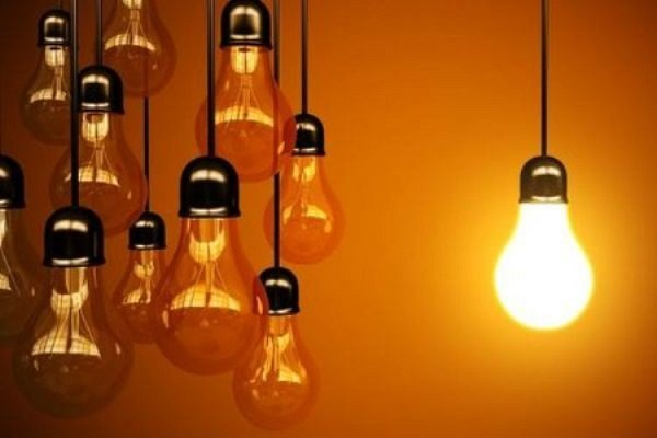 بوشهر رتبه اول مصرف برق در کشور/ کاهش خاموشیها نیازمند فرهنگسازی
