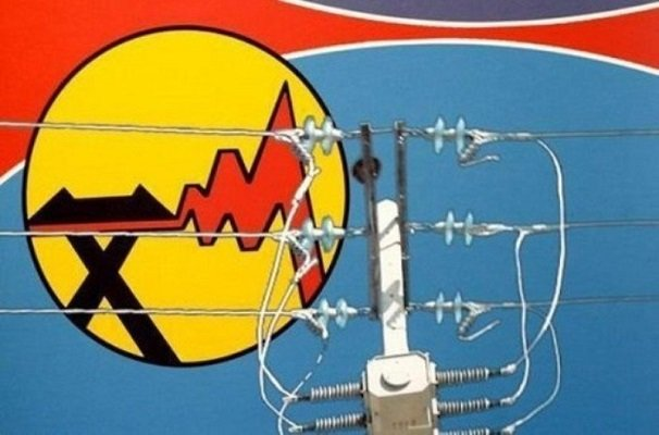 برق مورد نیاز مشترکان فاقد انشعاب قانونی در برازجان تامین میشود