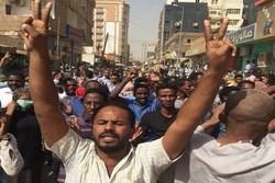 قرارات الحكومة السودانية تشعل لهيب الاحتجاجات الشعبية اكثر