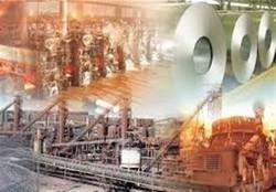 صنعتگران امسال افزایش درآمد نداشتند/ضرورت حذف دریافت مالیات