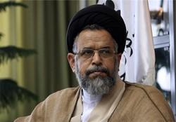 Iran to keep defeating Israel through intelligence supremacy: Alavi