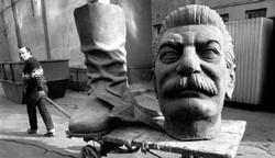«فروپاشی» به اسم «پیشرفت»/ غربگرایان چگونه شوروی را نابود کردند؟