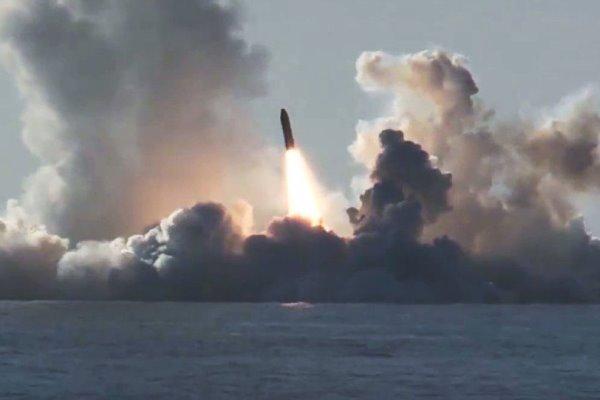 «انجمن کنترل تسلیحات» سند دفاع موشکی آمریکا را «تهدید آمیز» خواند