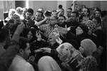 غزة من عدسة الكاميرا...حياة في ظل عزلة لا مثيل لها/صور