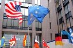 "İran karşıtı ""Varşova Konferansı""na Avrupa'dan boykot ihtimali"