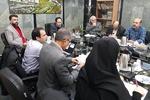 مشاوره یک زندانی امنیتی، به اعضای شورای شهر تهران!