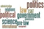 کنفرانس فارغالتحصیلی وارویک در نظریه سیاسی و حقوقی برگزار می شود