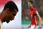 Ronaldo ve Xabi Alonso yargı önüne çıkıyor